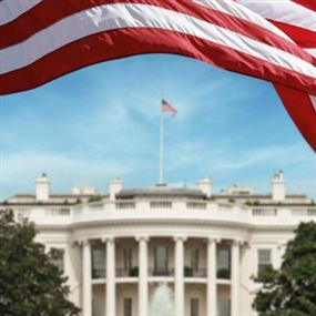 What is the GSA, and what role does it play in the presidential transition?